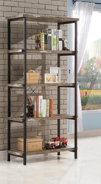801552 Bookcase