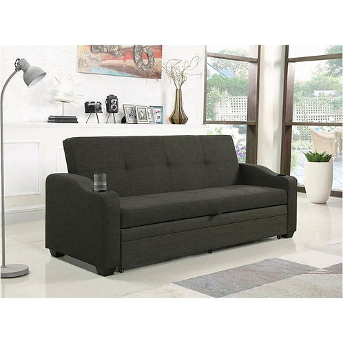 360063 Sofa Bed