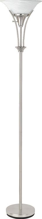 901193 Floor Lamp