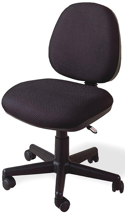 4200  Office Chair