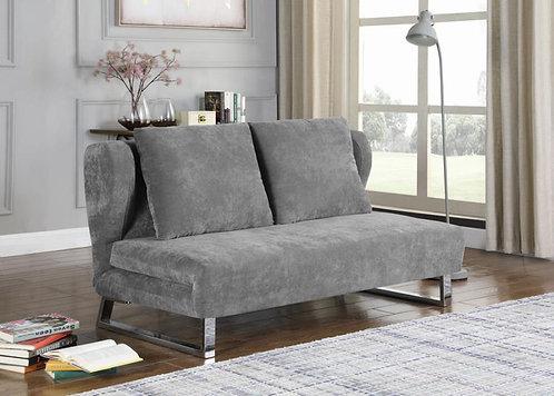 551074 Sofa Bed