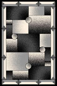 5013 Grey