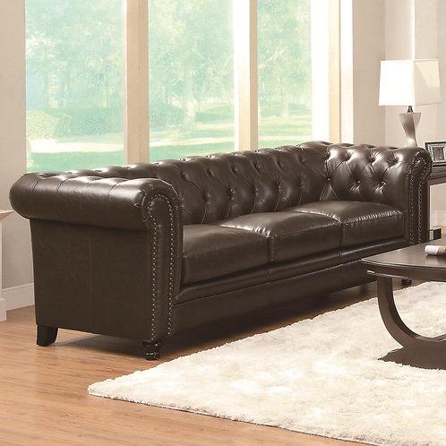 504551 Sofa
