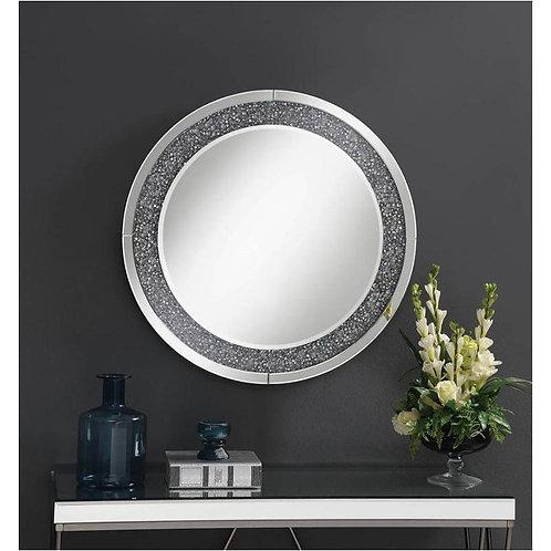 961428 Wall Mirror