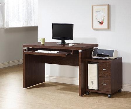 800831 Cumper Desk