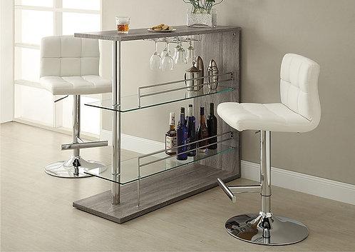 100156 Bar Unit