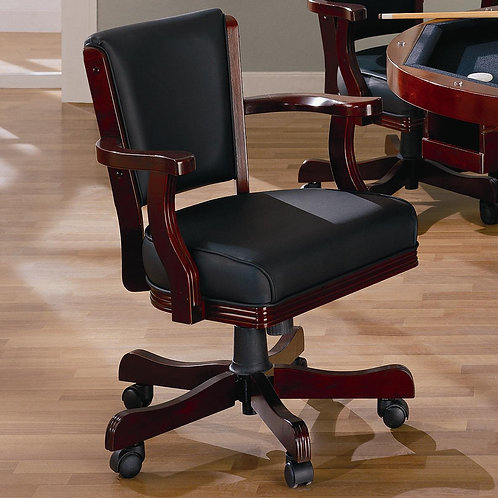 100202 Office Chair