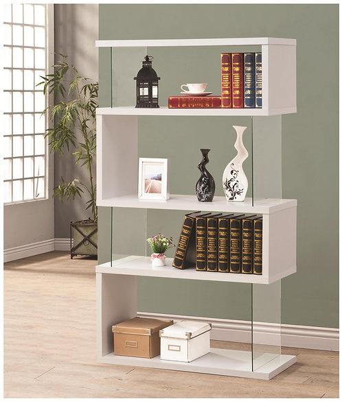 800300 Bookcase