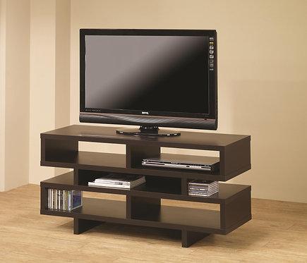 700720 Tv console