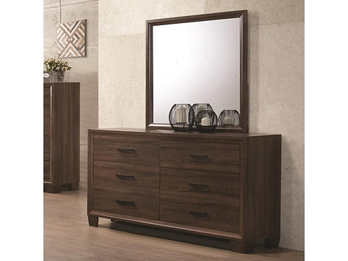 205323 Dresser