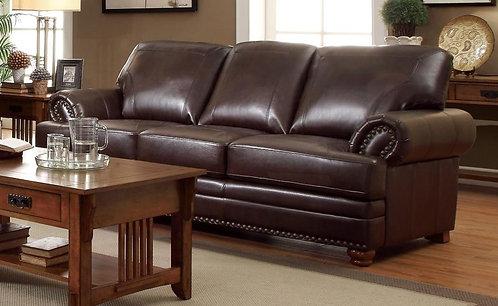 504411 Sofa