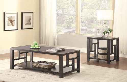 703538 Coffee Table