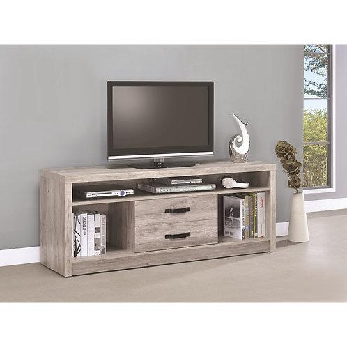 701024 Tv console