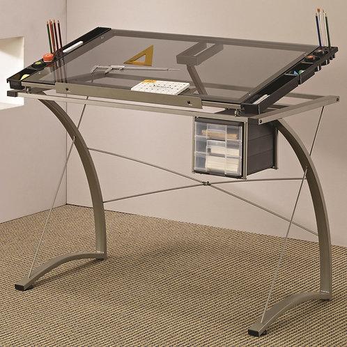800986 Drafting Desk