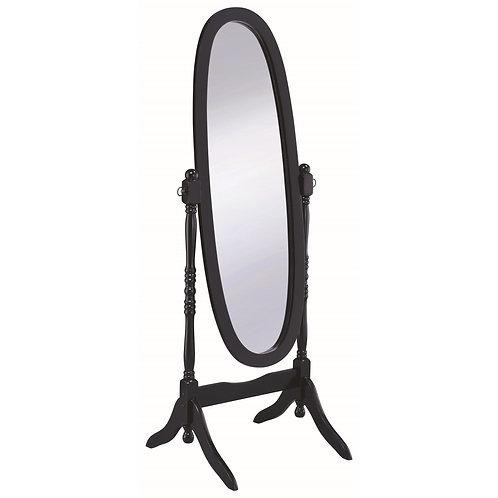 950803 Cheval Mirror