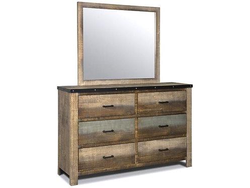 205093 Dresser