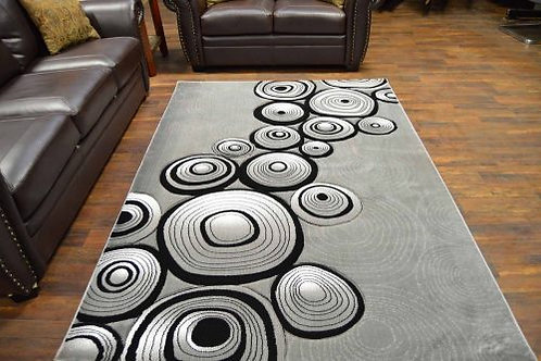 1388 Grey