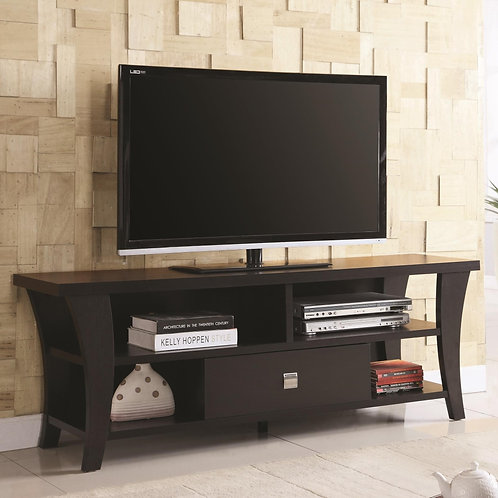 700497 Tv stand