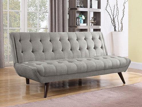 505608 Sofa bed