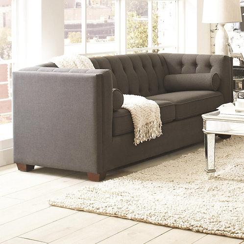 504901 Sofa