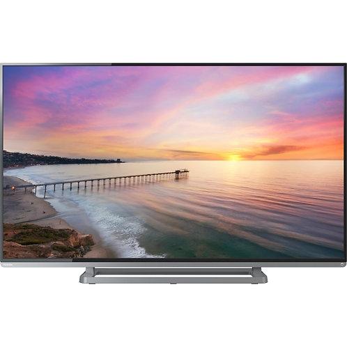 "Toshiba 50L3400U 50"" 1080p LED-LCD TV"