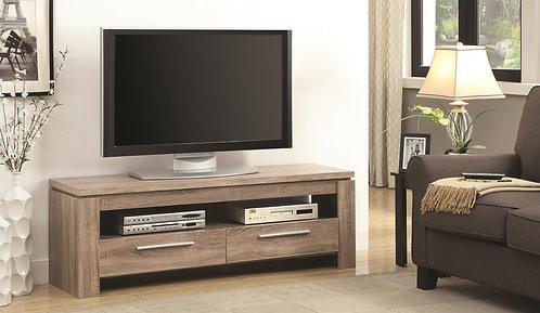 701975 Tv console