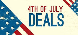 4th-of-July-Cover-702x314.jpg
