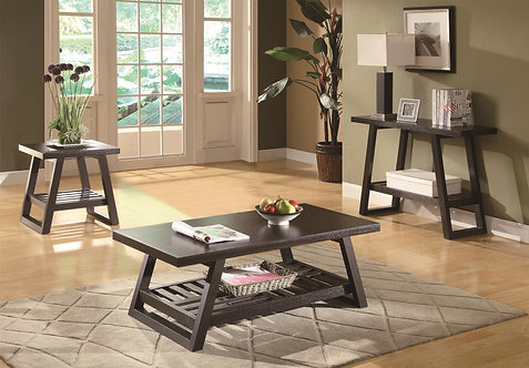 701868 Casual Coffee Table