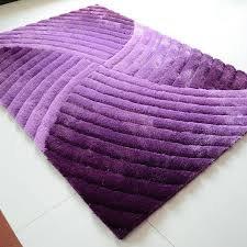 3DZ009B6 Purple