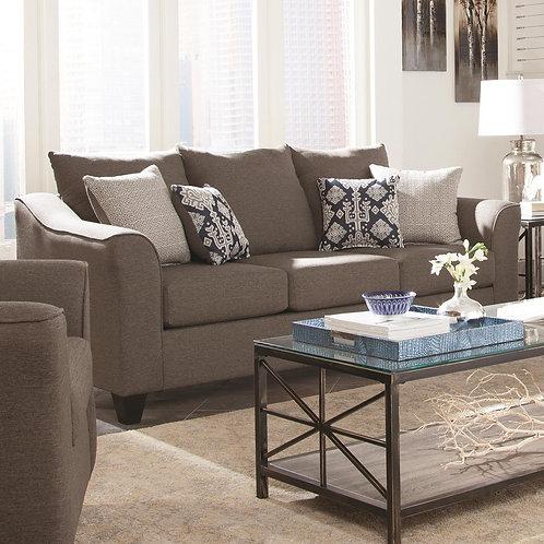 506021 Sofa
