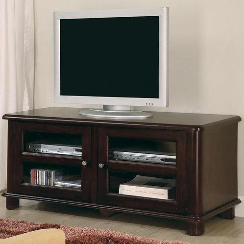 700610 Tv console