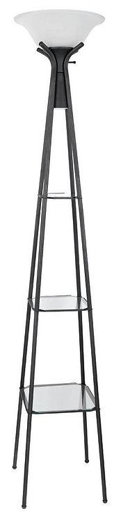 901420 Floor Lamp