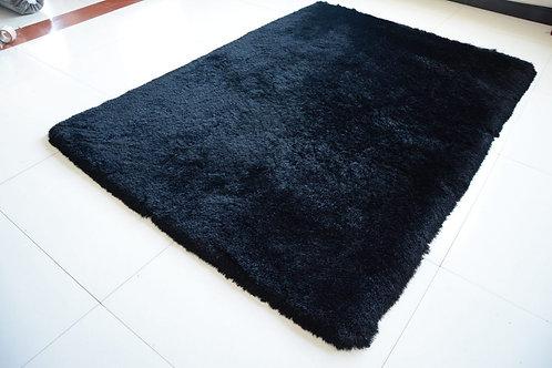 UZ021 Black