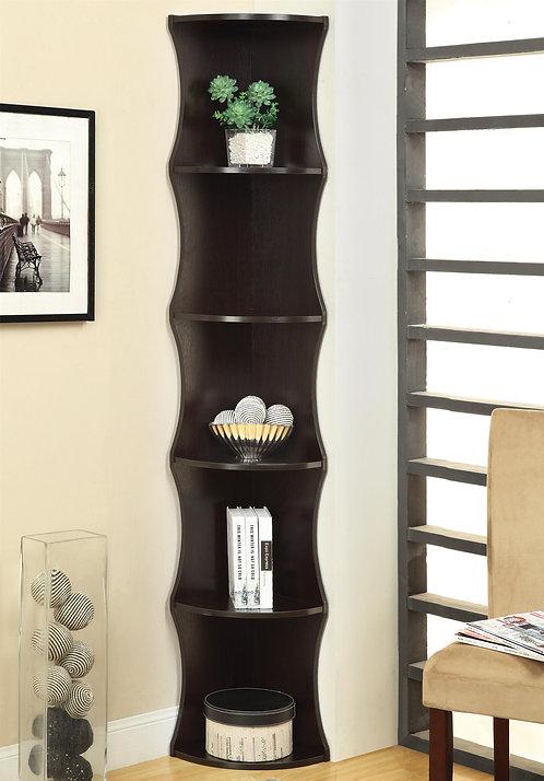 801182 Bookcase