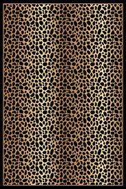 2252 Leopard