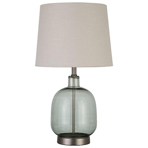 920019 Lamp