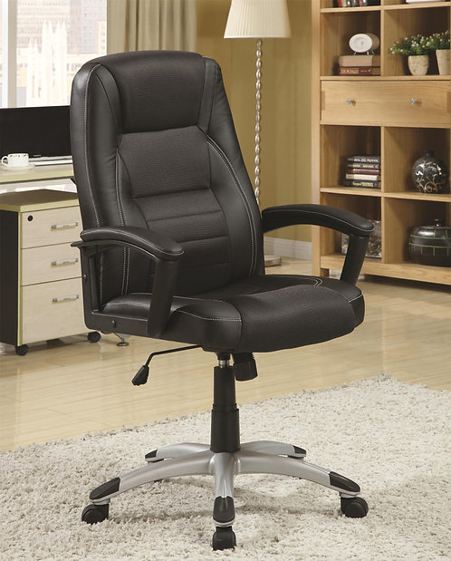 800209 Executive Office Chair