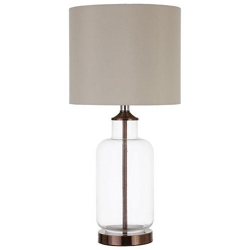 920015 Lamp