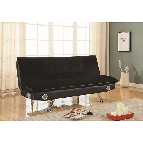 500187 Sofa Bed