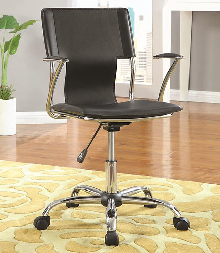 800207 Office Chair