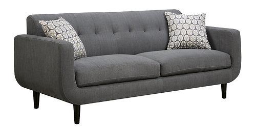 505201 Sofa