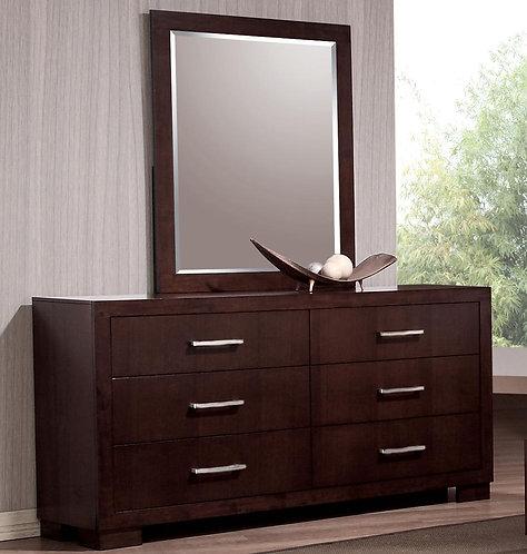 200713 Dresser