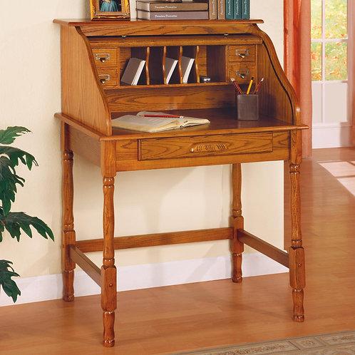 5301N Secretary Desk