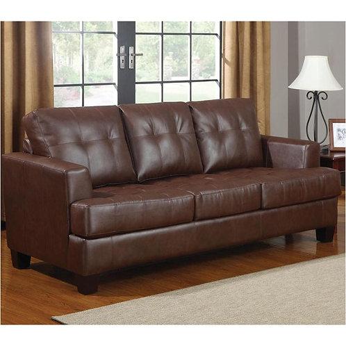 504071 Sofa