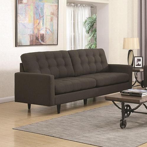 505374 Sofa