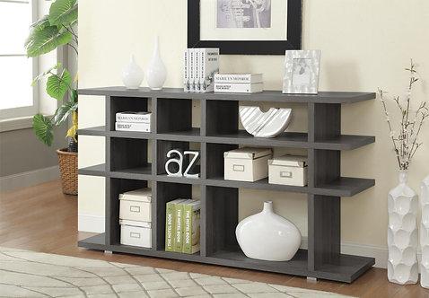 800359 bookcase