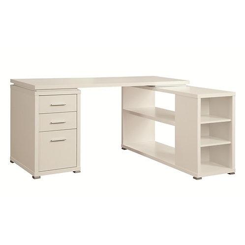 800516 L-Shape Desk