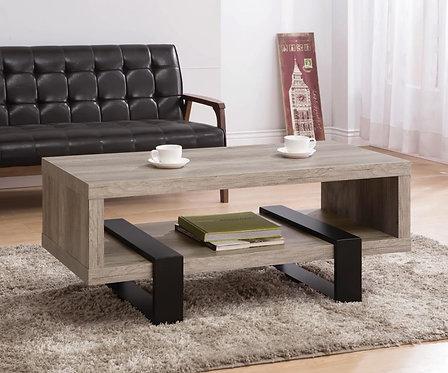 720878 Coffee Table
