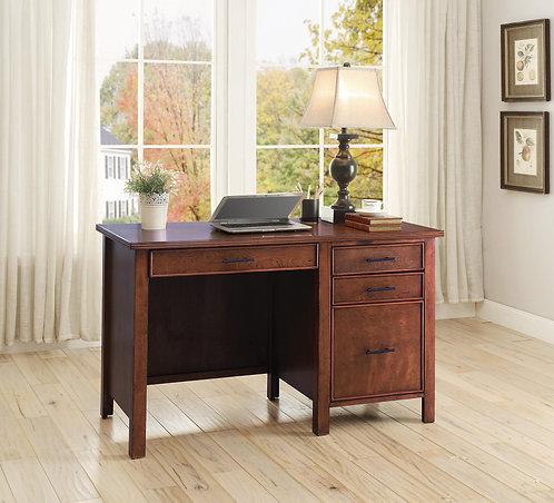 801199 Writing Desk