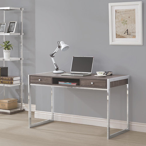 801221 Writing Desk
